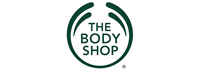 The Body Shop folhetos