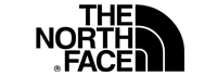 The North Face folhetos
