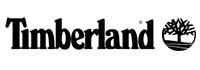 Timberland folhetos