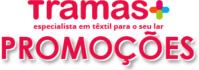 Tramas+ folhetos