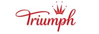 Triumph folhetos