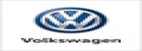 Volkswagen folhetos