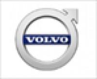 Volvo folhetos
