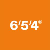 654.se reklamblad