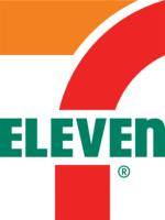 7 eleven reklamblad