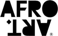 AfroArt reklamblad