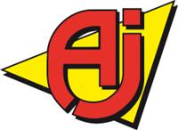 AJ Produkter reklamblad