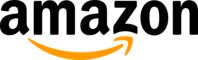 Amazon reklamblad