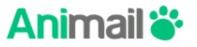 Animail reklamblad