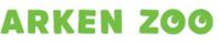 Arken Zoo reklamblad