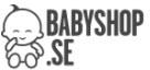 Babyshop reklamblad
