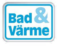 Bad & Värme reklamblad