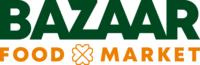 Bazaar Food market