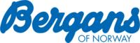 Bergans reklamblad