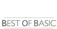 Best of Basic reklamblad