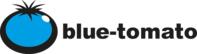 Blue Tomato reklamblad