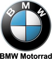BMW Motorcyklar reklamblad