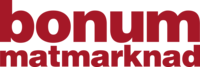 Bonum Matmarknad reklamblad