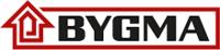 Bygma reklamblad
