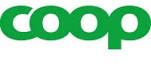 Coop reklamblad