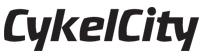 CykelCity reklamblad