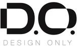 Design Only reklamblad
