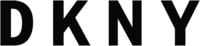 DKNY reklamblad