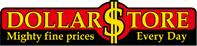 DollarStore reklamblad