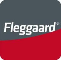 Fleggaard reklamblad