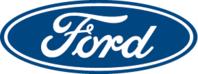 Ford reklamblad