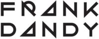 Frank Dandy reklamblad