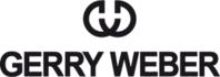 Gerry Weber reklamblad