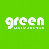 Green Matmarknad reklamblad