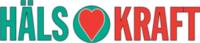 Hälsokraft reklamblad
