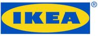 IKEA reklamblad
