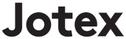 Jotex reklamblad