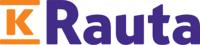 K-rauta reklamblad