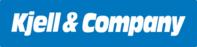 Kjell & Company reklamblad