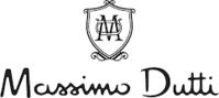 Massimo Dutti reklamblad