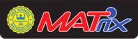 Matrix Butikerna reklamblad