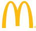 McDonald's reklamblad