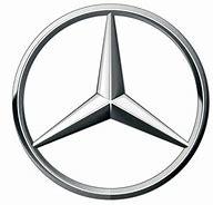 Mercedes-Benz reklamblad