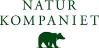 Naturkompaniet reklamblad