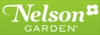 Nelson reklamblad