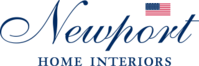 Newport Home Interiors reklamblad