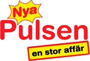 Nya Pulsen