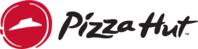 Pizza Hut reklamblad