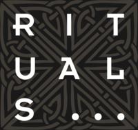 Rituals Cosmetics reklamblad