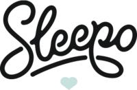 Sleepo reklamblad