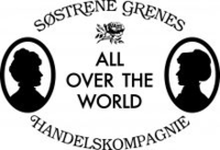 Søstrene Grene reklamblad